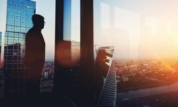 Małe MBA – Zarządzanie Zasobami Ludzkimi