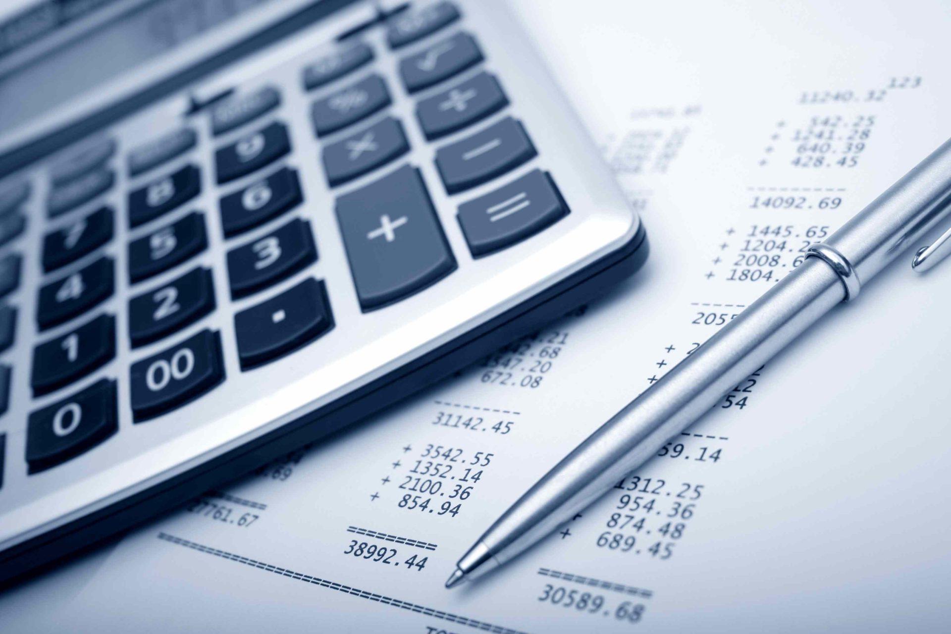 glance-for-finance