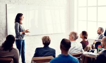 Szkolenia w Szczecinie dla menadżerów