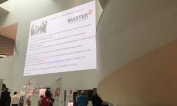 MasterHR i strefa wiedzy Pracownika
