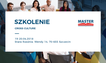 Różnice kulturowe wbiznesie – Cross-culture