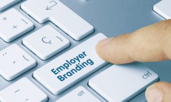 Employer Branding – co rozumieć podtym pojęciem?