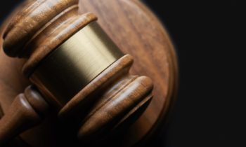 24.09.2019 – SZKOLENIE: Przeciwdziałanie mobbingowi wmiejscu pracy. Aspekty prawne ipraktyczne.