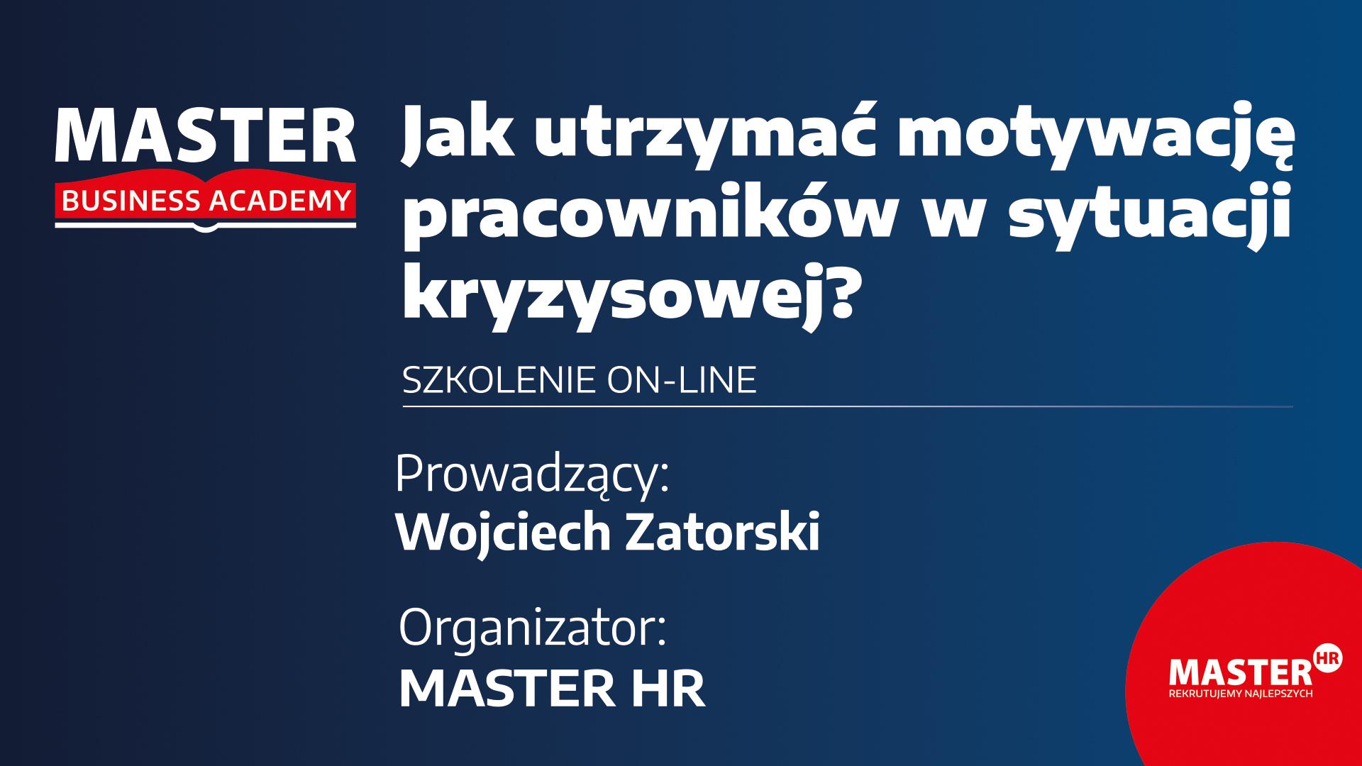 plansze-2020.cdr